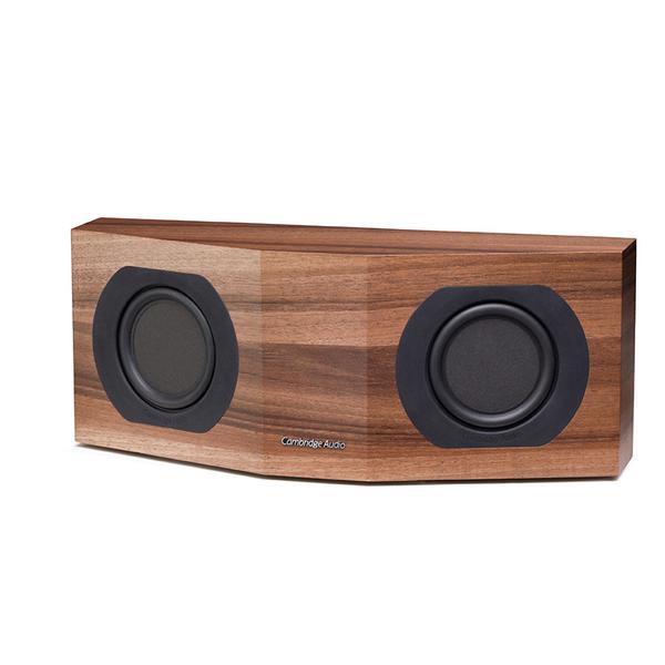 Специальная тыловая акустика Cambridge Audio