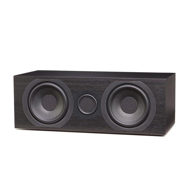 Центральный громкоговоритель Cambridge Audio