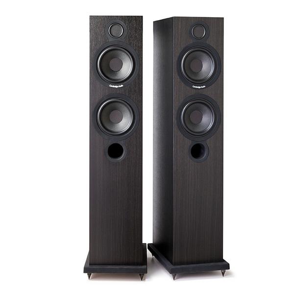 Напольная акустика Cambridge Audio