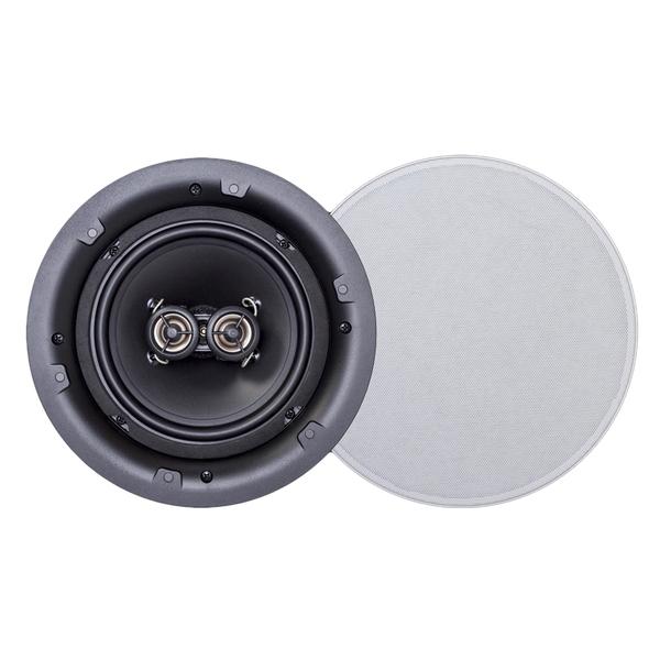 Встраиваемая акустика Cambridge Audio C165 SS White (1 шт.)