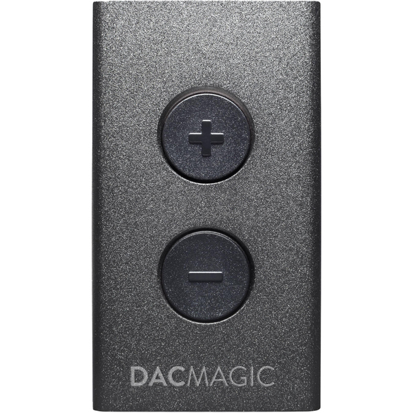 ������� ��� Cambridge Audio DacMagic XS V2 Black