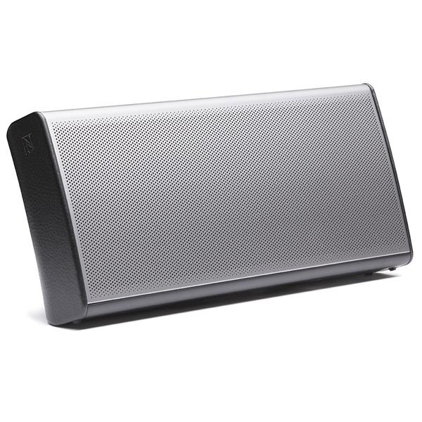 Портативная колонка Cambridge Audio G5 Titanium