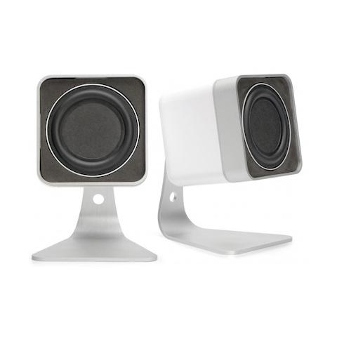 Стойка для акустики Cambridge Audio от Audiomania