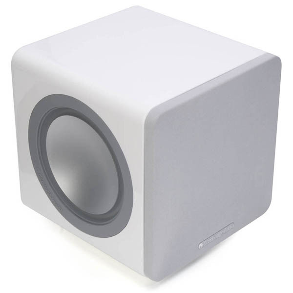 Активный сабвуфер Cambridge Audio