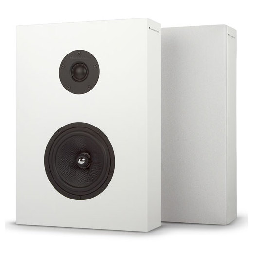 Настенная акустика Cambridge Audio