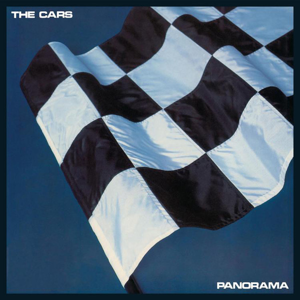 CARS CARS - Panorama (2 Lp, 180 Gr) cars cars live at the agora 1978 2 lp