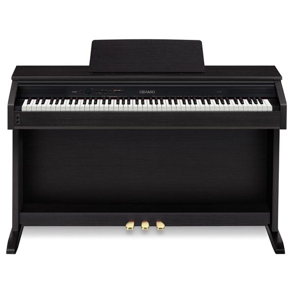 Цифровое пианино Casio