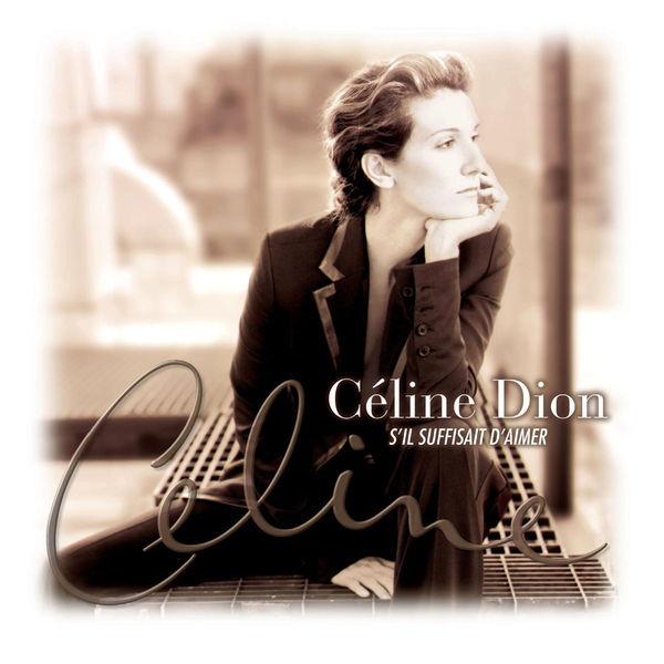 Celine Dion Celine Dion - S'il Suffisait D'aimer (2 Lp, 180 Gr) очки маска celine