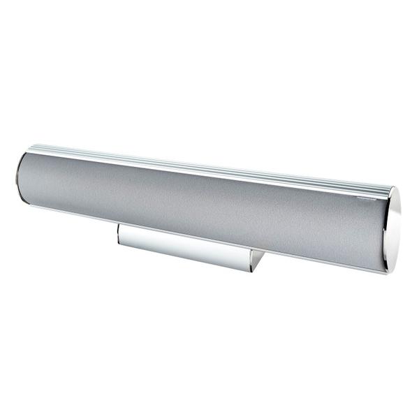 Центральный громкоговоритель Ceratec Effeqt CS MK III Silver
