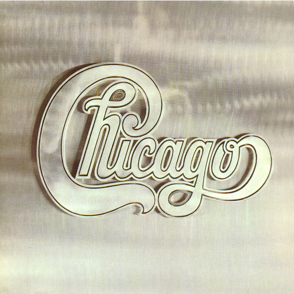 Chicago Chicago - Chicago Ii (steven Wilson Remix) (2 Lp, 180 Gr) audioquest chicago rca 0 75m