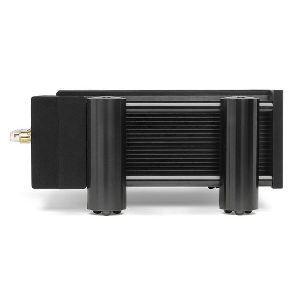 Моноусилитель мощности Chord Electronics от Audiomania