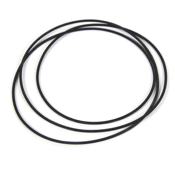 Товар (аксессуар для винила) Clearaudio Пассик для винилового проигрывателя Belt 304 mm