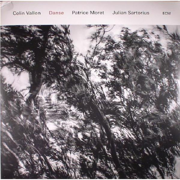 Colin Vallon Trio Colin Vallon Trio  - Colin Vallon Trio: Danse футболка colin s футболки
