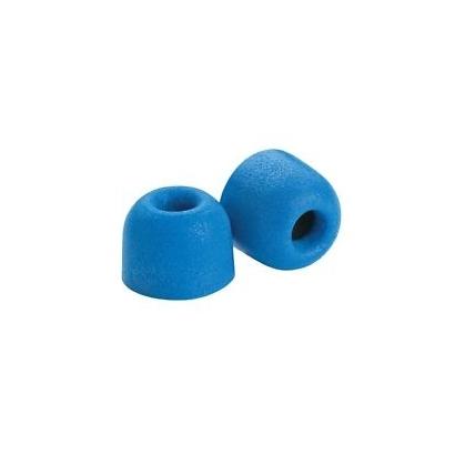 все цены на Амбушюры для наушников Comply T-400 M Blue (3 пары) онлайн