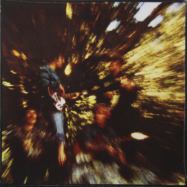 CREEDENCE CLEARWATER REVIVAL CREEDENCE CLEARWATER REVIVAL - BAYOU COUNTRY вешала clearwater home