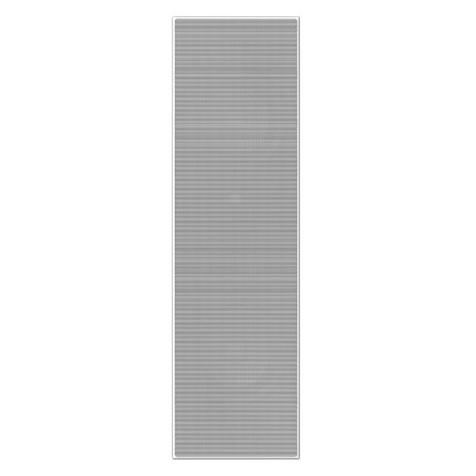 Встраиваемая акустика B&W CWM 8.3D White (1 шт.) david bisbal alicante