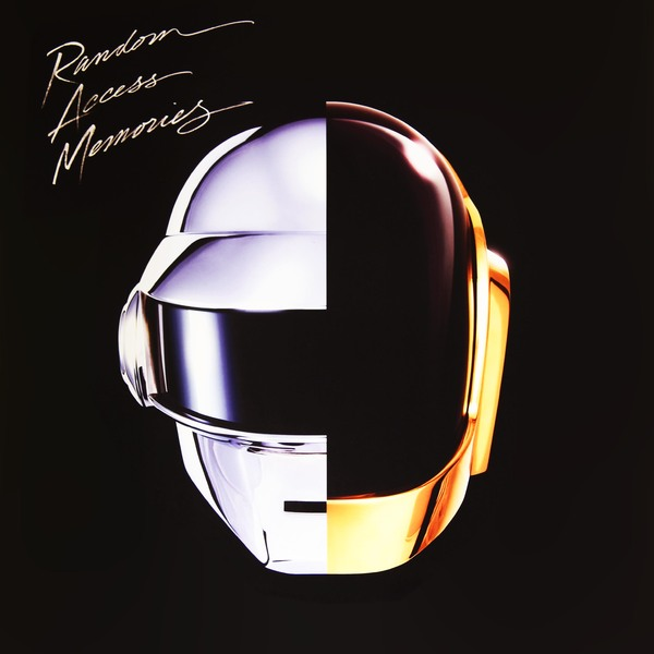 Daft Punk Daft Punk - Random Access Memories (2 Lp, 180 Gr) guano apes guano apes proud like a god 180 gr colour