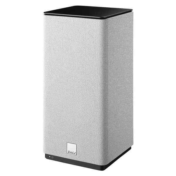 все цены на Беспроводная Hi-Fi акустика DALI Дополнительная пассивная колонка  Kubik Xtra Iced онлайн