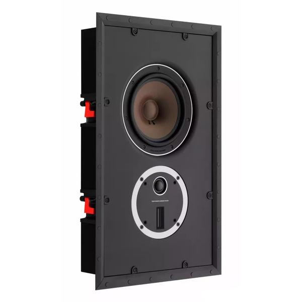 Встраиваемая акустика DALI
