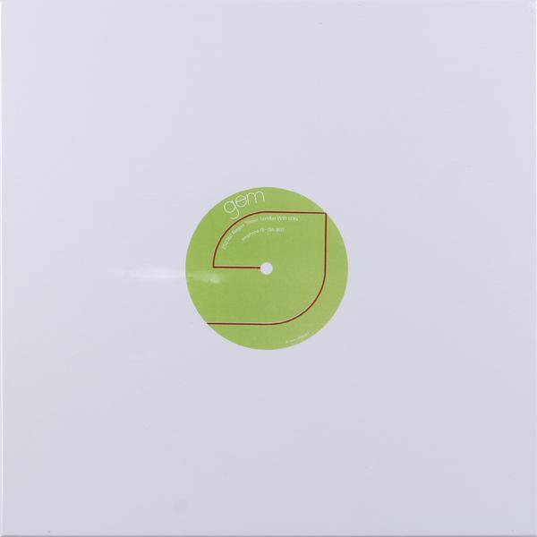 David Bowie David Bowie - Bowpromo1 logitech беспроводная мышь m185 swift gray