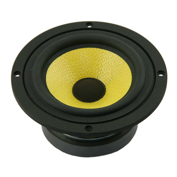 Динамик СЧ/НЧ Davis Acoustics