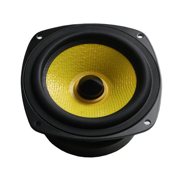 Динамик СЧ Davis Acoustics