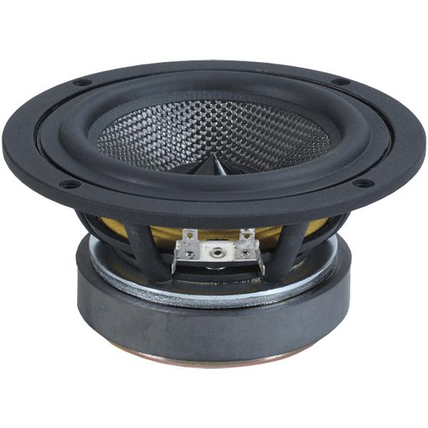 цены  Динамик СЧ Davis Acoustics 13 KLV5R (1 шт.)