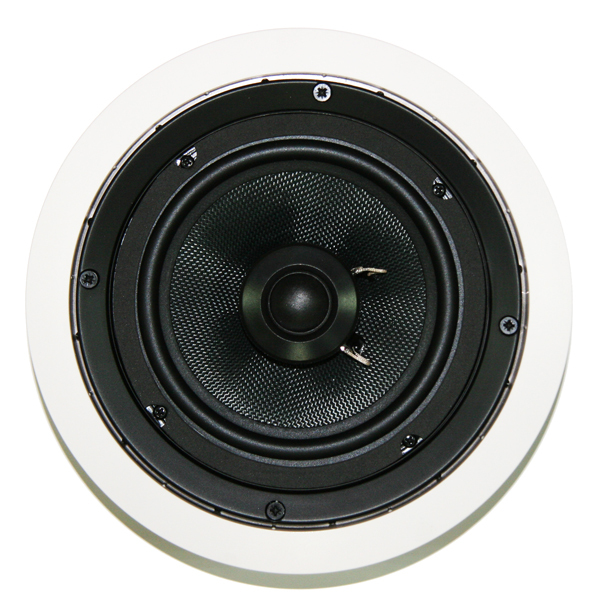 Встраиваемая акустика Davis Acoustics
