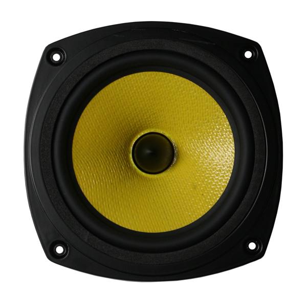 Динамик НЧ Davis Acoustics 20 TK8 (1 шт.) метеостанция davis 6620
