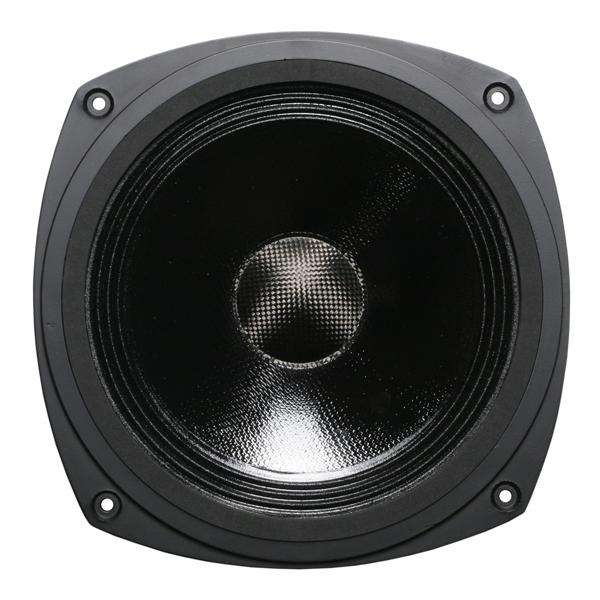 Динамик НЧ Davis Acoustics 25 SCA10 T (1 шт.) davis 6316ceu
