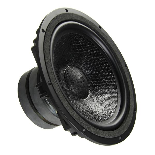Динамик СЧ Davis Acoustics Cesar Vintage Black (1 шт.)