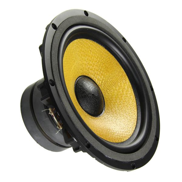 Динамик СЧ Davis Acoustics Cesar Vintage (1 шт.) (уценённый товар) метеостанция davis 6620