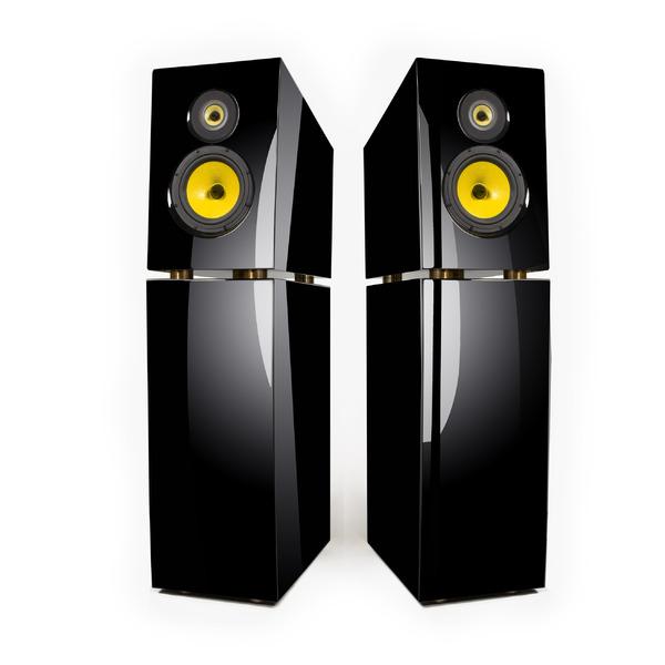 Напольная акустика Davis AcousticsНапольная акустика<br>Топовая трёхполосная модульная акустическая система. Мощность 200 Вт, чувствительность 93 дБ, частотный диапазон 25 - 35000 Гц. Вес одной колонки 160 кг.<br>