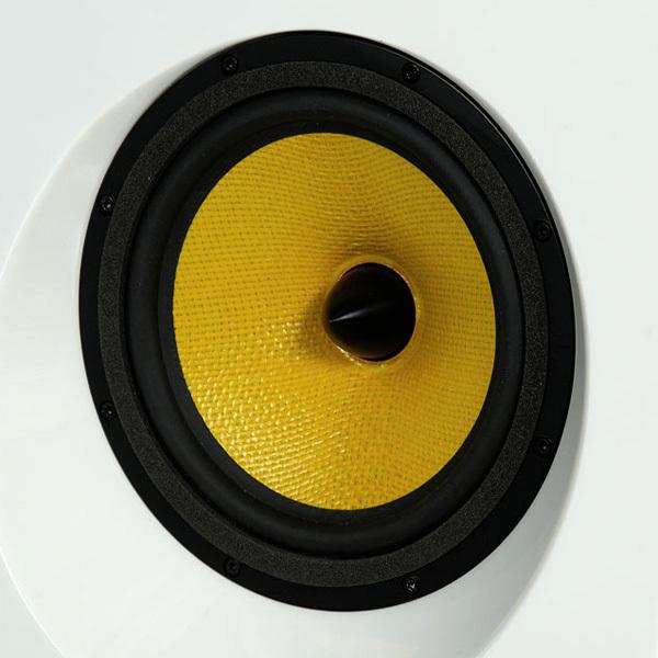 Напольная акустика Davis Acoustics от Audiomania