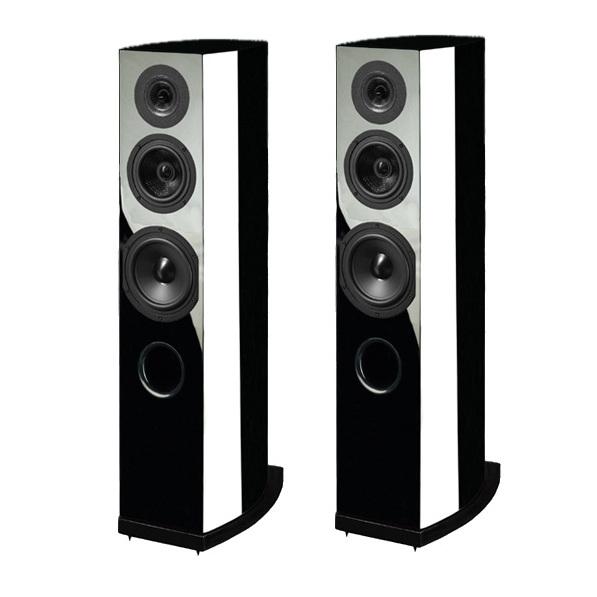 ��������� �������� Davis Acoustics - Davis Acoustics - Davis Acoustics��������� ��������<br>��������� ������������ �������, 3 ������, 3 ��������, �� 130 ��, �� 170 ��, �������� 4 ��, ���������������� 91 ��, �������� ������40 �� � 40 ���, �������� 220 x 1030 x 330 ��, ��� 25 ��.<br>