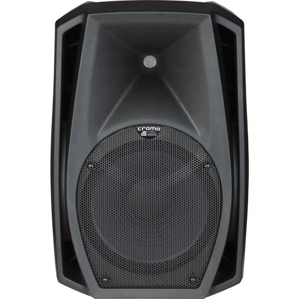 Профессиональная активная акустика dB Technologies Cromo 15+
