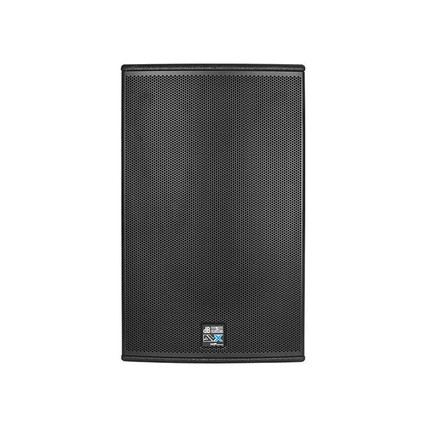 Профессиональная активная акустика dB Technologies DVX D15 HP