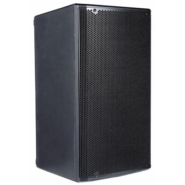Профессиональная активная акустика dB Technologies OPERA 15