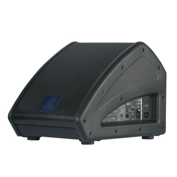 Сценический монитор dB Technologies