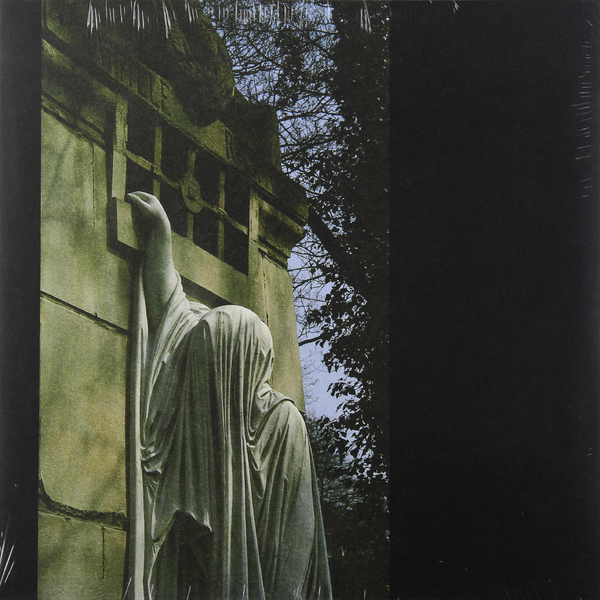 Dead Can Dance Dead Can Dance - Within The Realm Of A Dying Sun dead can dance dead can dance into labyrinth 2 lp