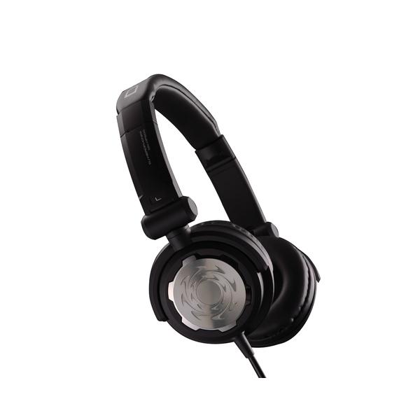 Denon DN-HP500 Black