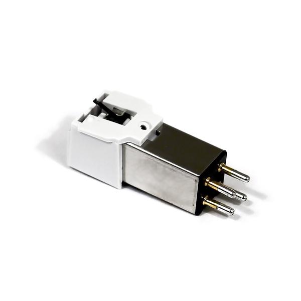 Головка звукоснимателя Denon DSN-82 (для 29F)