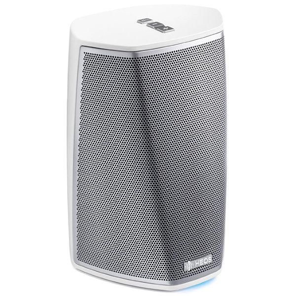 Беспроводная Hi-Fi акустика Denon
