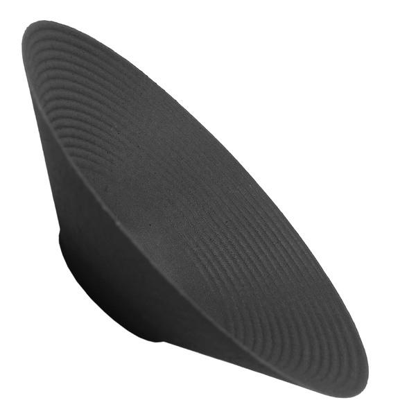 цены на Диффузор Diffusor D400-9 в интернет-магазинах
