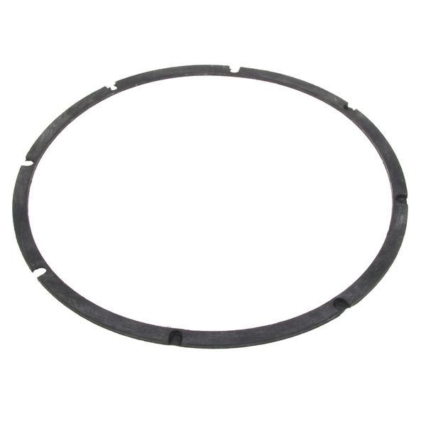 Уплотняющее кольцо Diffusor KU12