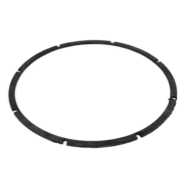 Уплотняющее кольцо Diffusor KU15