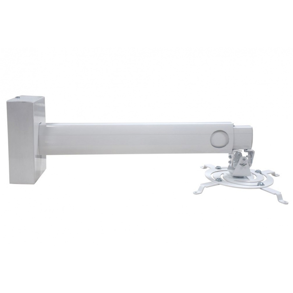 все цены на Кронштейн для проектора Digis DSM-14MKW онлайн