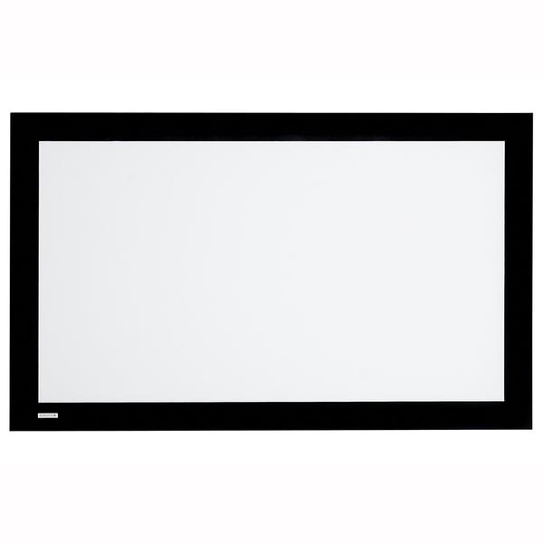 Экран для проектора Digis