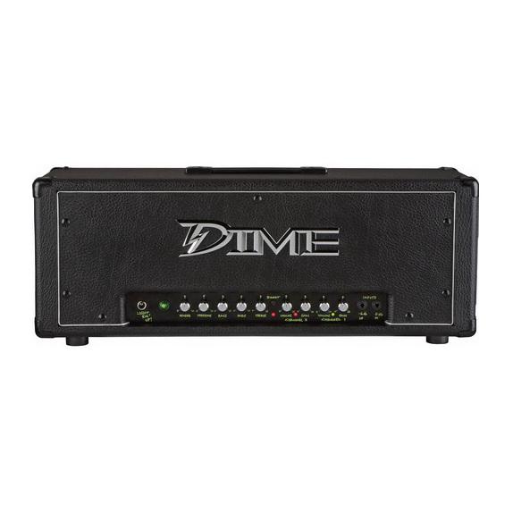 �������� ��������� DIME D100E