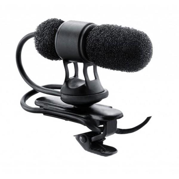 Микрофон для радио и видеосъёмок DPA 4080-BM микрофон isk bm 6000